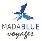 Madablue Madagascar